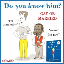 gay_married